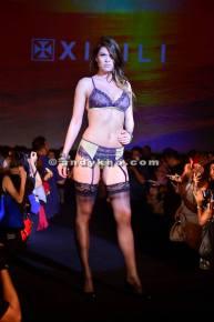 XIXILI Lingerie Fashion Show 2016 (43)