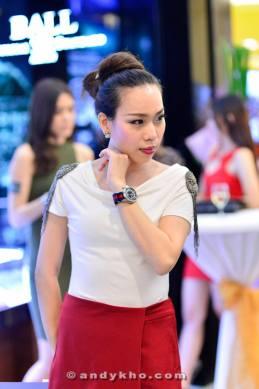 Mae Long