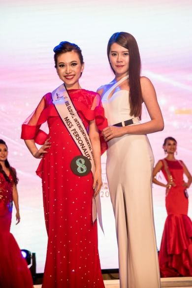 Miss Global Intercontinental Malaysia 2016 (10)