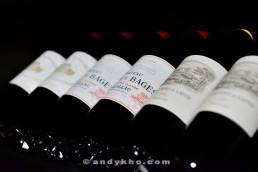 tinto-wine-tapas-bar-desa-sri-hartamas-6