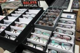 malaya-optical-damansara-uptown-7
