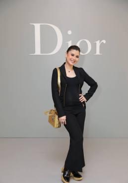 dior-boutique-launch-suria-klcc-malaysia-24