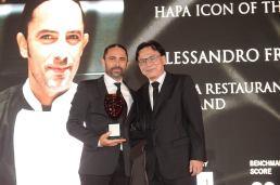 hapa-regional-awards-2016-1