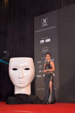 hapa-regional-awards-2016-12