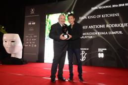 hapa-regional-awards-2016-16