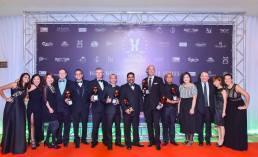 hapa-regional-awards-2016-18