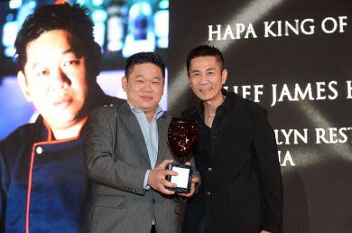 hapa-regional-awards-2016-19