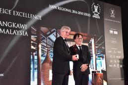 hapa-regional-awards-2016-4