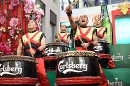 carlsberg-malaysia-chinese-new-year-1