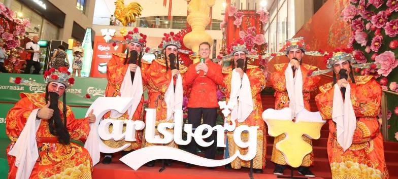 carlsberg-malaysia-chinese-new-year-7