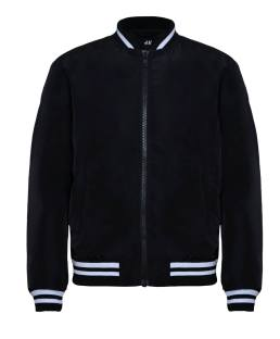 hm-chinese-new-year-mens-collection-10