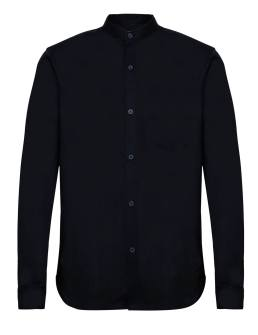 hm-chinese-new-year-mens-collection-3