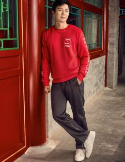 hm-cny-collection-2017-2