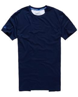 Superdry Sport Men's Ready to Wear SS17 (13)