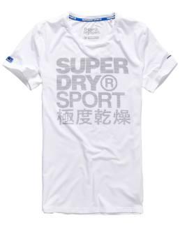 Superdry Sport Men's Ready to Wear SS17 (3)