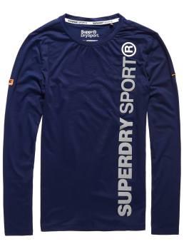 Superdry Sport Men's Ready to Wear SS17 (50)