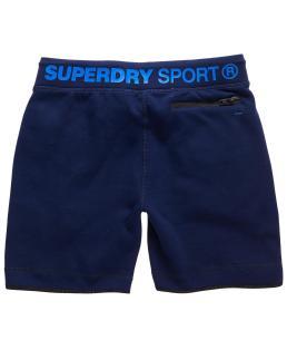 Superdry Sport Men's Ready to Wear SS17 (60)
