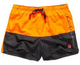 Superdry Sport Men's Ready to Wear SS17 (63)