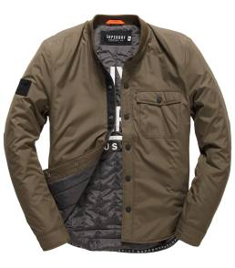 Superdry SS17 Men's Ready to Wear (121)