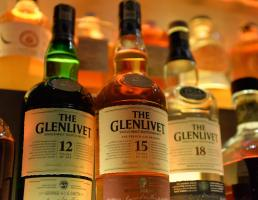 The Glenlivet Winchester Collection Launch 2017 Malaysia (10)