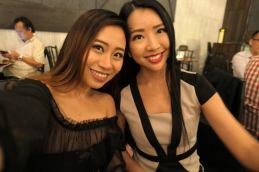 The Glenlivet Winchester Collection Launch 2017 Malaysia (6)