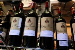 Corks Out Wine Shop Taman Tun Dr Ismail Kuala Lumpur (10)