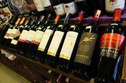 Corks Out Wine Shop Taman Tun Dr Ismail Kuala Lumpur (17)