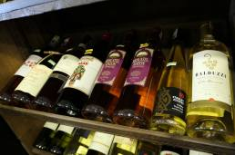 Corks Out Wine Shop Taman Tun Dr Ismail Kuala Lumpur (21)