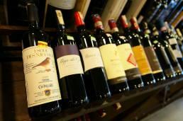 Corks Out Wine Shop Taman Tun Dr Ismail Kuala Lumpur (29)