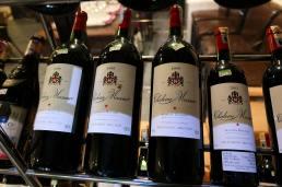 Corks Out Wine Shop Taman Tun Dr Ismail Kuala Lumpur (9)