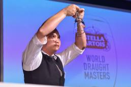 Stella Artois World Draught Masters 2017 (14)