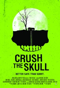 CRUSH-THE-SKULL-poster-FINAL-WEB
