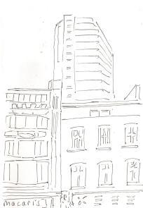denmark-street-12-feb-16