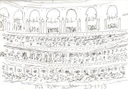 dylan-audience-rah003
