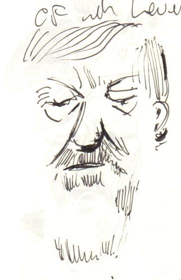 Roger Tallroth Vasen001