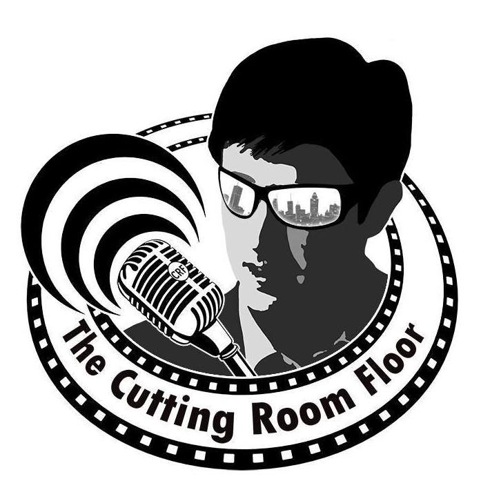 Cutting Room Floor - Live & Recorded Episode: 500