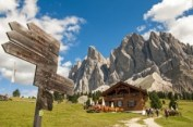 8.-Trail-Junction-in-the-Dolomites-300x199
