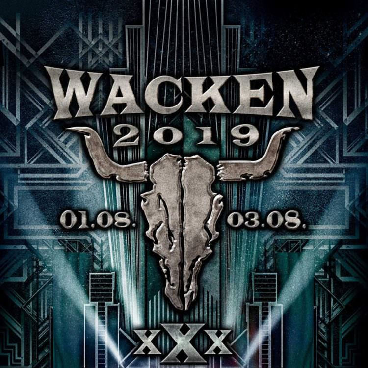 Wallpaper Extreme Car Wacken Open Air 2019 53 Neue Bands Zum Osterfest Time