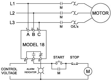 Lester Charger Wiring Diagram Yamaha 48 Volt Charger