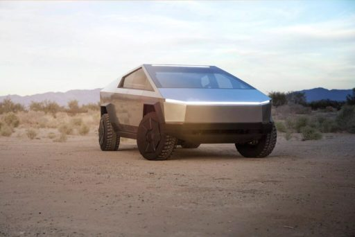 Tesla 2021: What we expect to see from Elon Musk and company