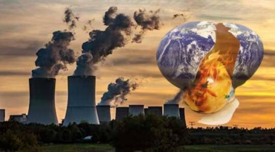 [Ultimate Guide 2021] What is Global Warming?   Global Warming Definition,  Effect of global warming, global warming 2021, Facts, Causes and Effects in 1500 Word, Everything you wanted to know about our changing climate. Global Worming Effect of global warming global warming essay global warming in hindi global warming meaning global warming meaning in hindi global warming is caused by global warming wikipedia ग्लोबल वार्मिंग global warming essay in hindi ग्लोबल वार्मिंग एस्से global warming article global warming and climate change global warming article writing global warming and greenhouse effect global warming and its effect global warming also refers to as global warming and climate change upsc ग्लोबल वार्मिंग आर्टिकल a global warming essay a global warming reading answers a global warming ielts reading answers a global warming paragraph a global warming pictures a global warming introduction a global warming thesis statement global warming by drishti ias global warming byju's global warming brainly global warming by drishti ias in hindi global warming biology discussion global warming books global warming brief note global warming benefits plan b for global warming global warming causes global warming causes and effects global warming class 8 global warming can be controlled by global warming causes and consequences global warming conclusion global warming can significantly be controlled by ग्लोबल वार्मिंग केसेस (c) global warming 1.5 c global warming studio c global warming global warming definition global warming drawing global warming definition causes and effects global warming drishti ias global warming drishti ias in hindi global warming diagram global warming define global warming definition for class 8 global d warming d meaning of global warming global warming disebabkan oleh yg dimaksud global warming greenhouse effects. global warming global warming effects global warming essay in english global warming essay 100 words global warming essay in hindi 