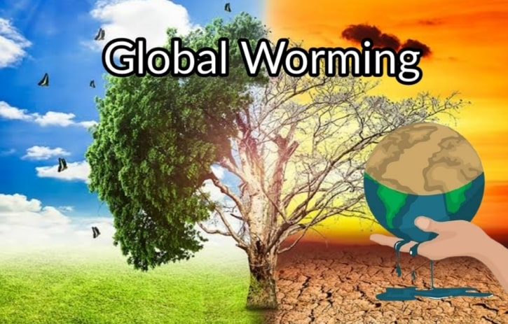 [Ultimate Guide 2021] What is Global Warming?   Global Warming Definition, Effect of global warming, global warming 2021, Facts, Causes and Effects in 1500 Word, Everything you wanted to know about our changing climate. Global Worming Effect of global warming global warming essay global warming in hindi global warming meaning global warming meaning in hindi global warming is caused by global warming wikipedia ग्लोबल वार्मिंग global warming essay in hindi ग्लोबल वार्मिंग एस्से global warming article global warming and climate change global warming article writing global warming and greenhouse effect global warming and its effect global warming also refers to as global warming and climate change upsc ग्लोबल वार्मिंग आर्टिकल a global warming essay a global warming reading answers a global warming ielts reading answers a global warming paragraph a global warming pictures a global warming introduction a global warming thesis statement global warming by drishti ias global warming byju's global warming brainly global warming by drishti ias in hindi global warming biology discussion global warming books global warming brief note global warming benefits plan b for global warming global warming causes global warming causes and effects global warming class 8 global warming can be controlled by global warming causes and consequences global warming conclusion global warming can significantly be controlled by ग्लोबल वार्मिंग केसेस (c) global warming 1.5 c global warming studio c global warming global warming definition global warming drawing global warming definition causes and effects global warming drishti ias global warming drishti ias in hindi global warming diagram global warming define global warming definition for class 8 global d warming d meaning of global warming global warming disebabkan oleh yg dimaksud global warming greenhouse effects. global warming global warming effects global warming essay in english global warming essay 100 words global warming essay in hindi 1