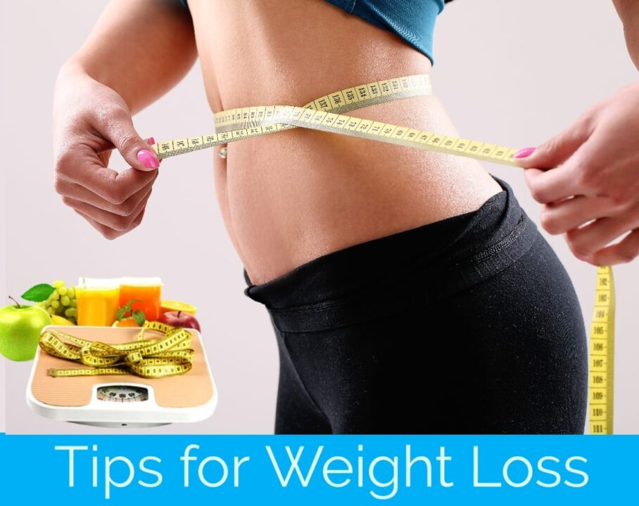 Weight Loss: 11 Thing You're Forgetting to Do   How to loss your Weight get full Diet Plans?