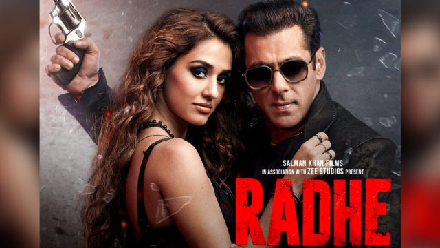Radhe Full Movie Download - Your Most Wanted Bhai Best Quality Full HD Movie Online 2021 Radhe Full movie Download Radhe (2021) full movie watch Online Radhe (2021) full english full movie Radhe (2021) full full movie, Radhe (2021) full movie watch Radhe (2021) full english full movie Online Radhe (2021) full Film Online watch Radhe (2021) full English Film Radhe (2021) full movie stream free watch Radhe (2021) full movie sub indonesia watch Radhe (2021) full movie subtitle watch Radhe (2021) full movie spoiler Radhe (2021) full movie tamil Radhe (2021) full movie tamil download watch Radhe (2021) full movie todownload watch Radhe (2021) full movie telugu watch Radhe (2021) full movie tamildubbed download Radhe (2021) full movie to watch watch Toy full movie vidzi Radhe (2021) full movie vimeo watch Radhe (2021) full moviedailymotion watch Radhe (2021) full movie vimeo watch Radhe (2021) full movie iTunes Watch Radhe [2021] Full Movie Online Free