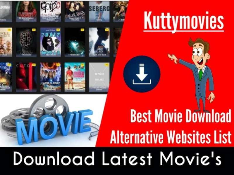 Download Latest Movies,