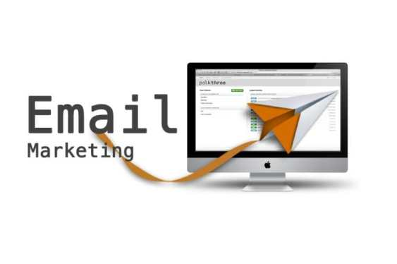 Email Marketing Strategy for Inbound marketing