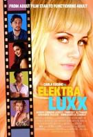 Electra Luxx