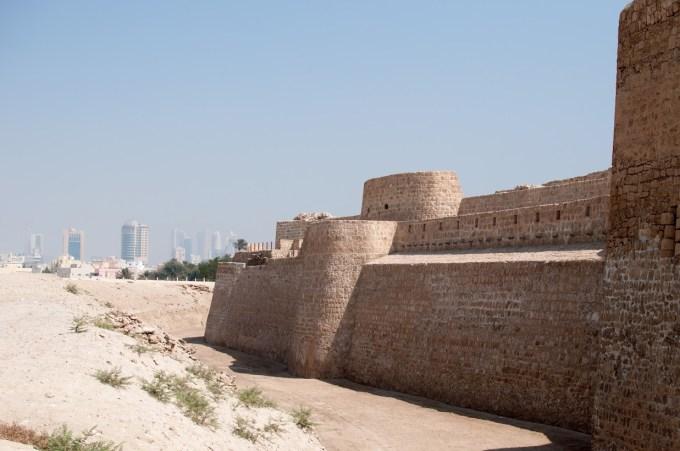 Bahrain-Fort-14