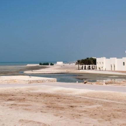 Bahrain-Fort-17
