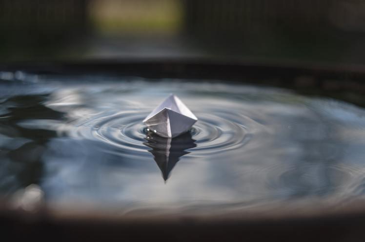 blur-boat-close-up-416904